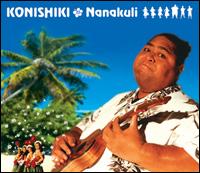 konishiki3.jpg